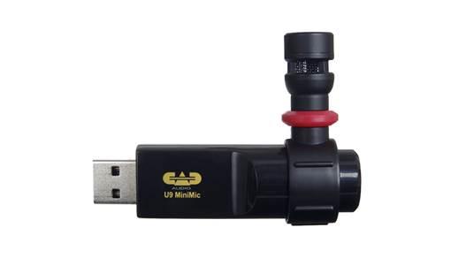 cad-u9-mini-mic.jpeg