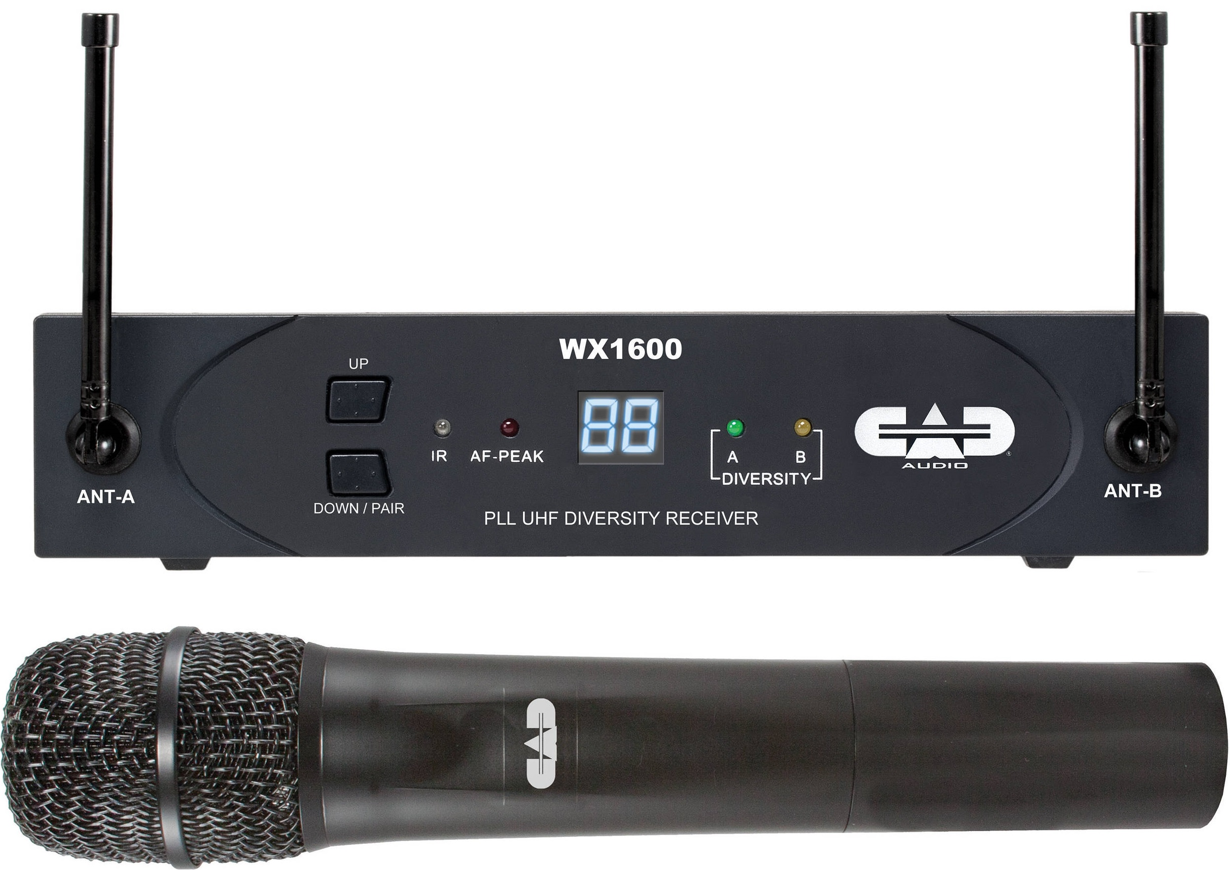 cad-wx1600-handheld-wireless-system-band-g-.jpeg