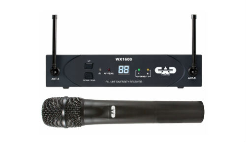 cad-wx1600-handheld-wireless-system.jpg
