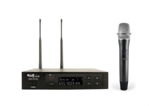 cad-wx3000-handheld-wireless-system-.jpg