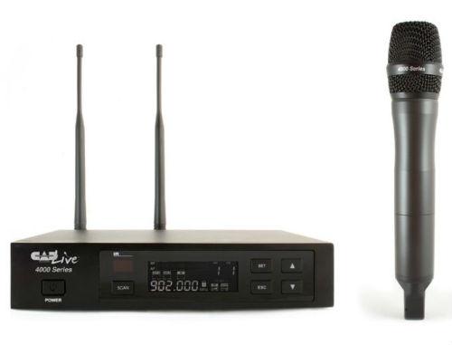 cad-wx4000-digital-wireless-handheld-mic-system.jpg