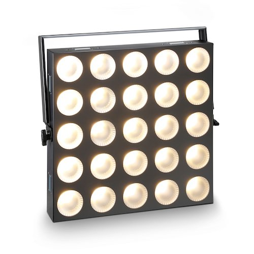 cameo-lighting-matrix-panel-3ww.jpg