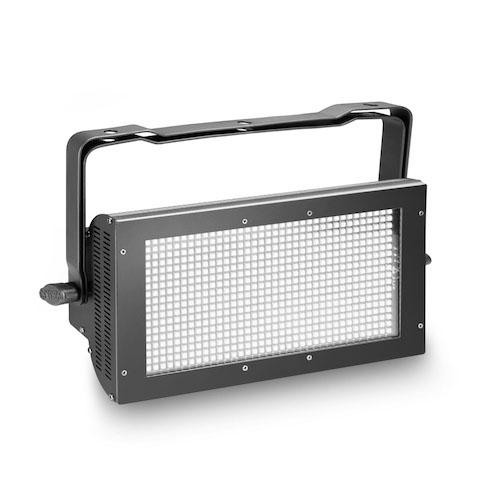 cameo-lighting-thunder-wash-600-w.jpg