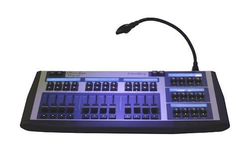 chamsys-magicq-extra-wing-compact.jpg