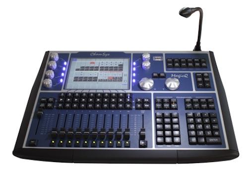 chamsys-magicq-mq60-compact-console.jpg