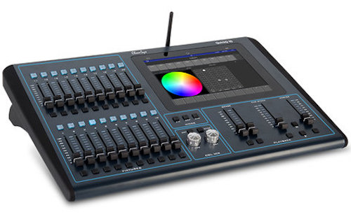 chamsys-quickq-10-console.jpg