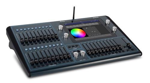 chamsys-quickq-20-console.jpg