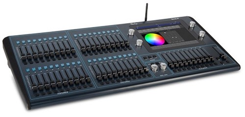 chamsys-quickq-30-console.jpg