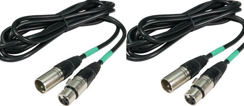 chauvet-5ft-3-pin-dmx-cable-pair.jpg