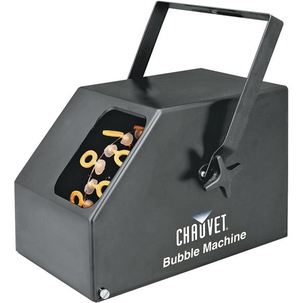 chauvet-bubble-machine-b250.jpg