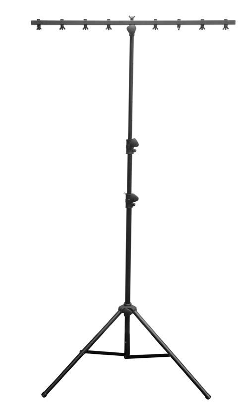 chauvet-ch-06-lightweight-tripod-stand.jpg