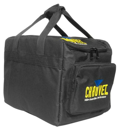 chauvet-chs-25-for-4x-slimpar-64.jpg