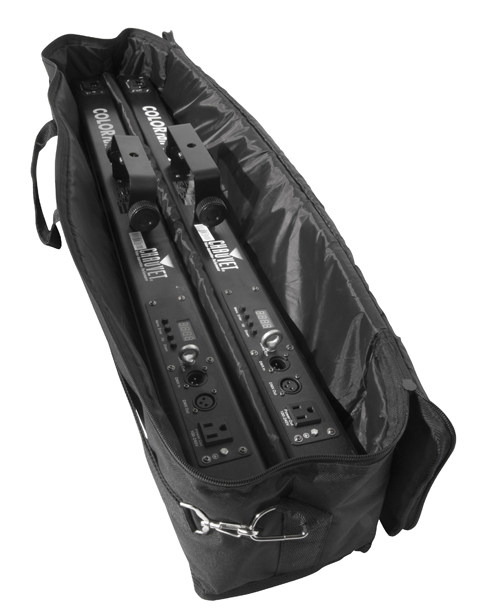 chauvet-chs-60-bag-for-two-1m-strip-lights.jpg