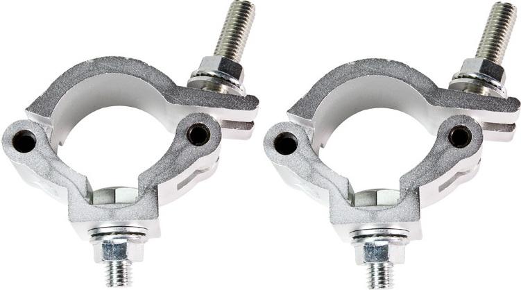 chauvet-clp-15-lighting-clamp-half-coupler-pair.jpg