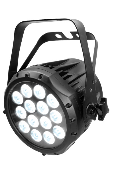 chauvet-colorado-1-tri-ip.jpg