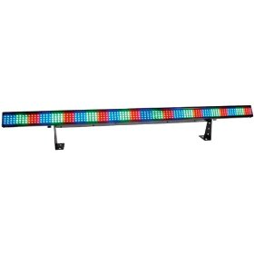 chauvet-colorstrip-color-strip.jpg
