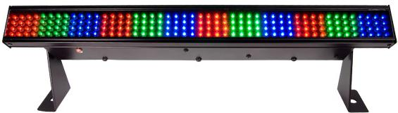 chauvet-colorstrip-mini-color-strip.jpg