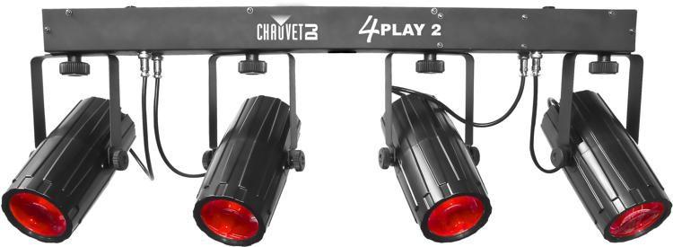 chauvet-dj-4play-2.jpeg