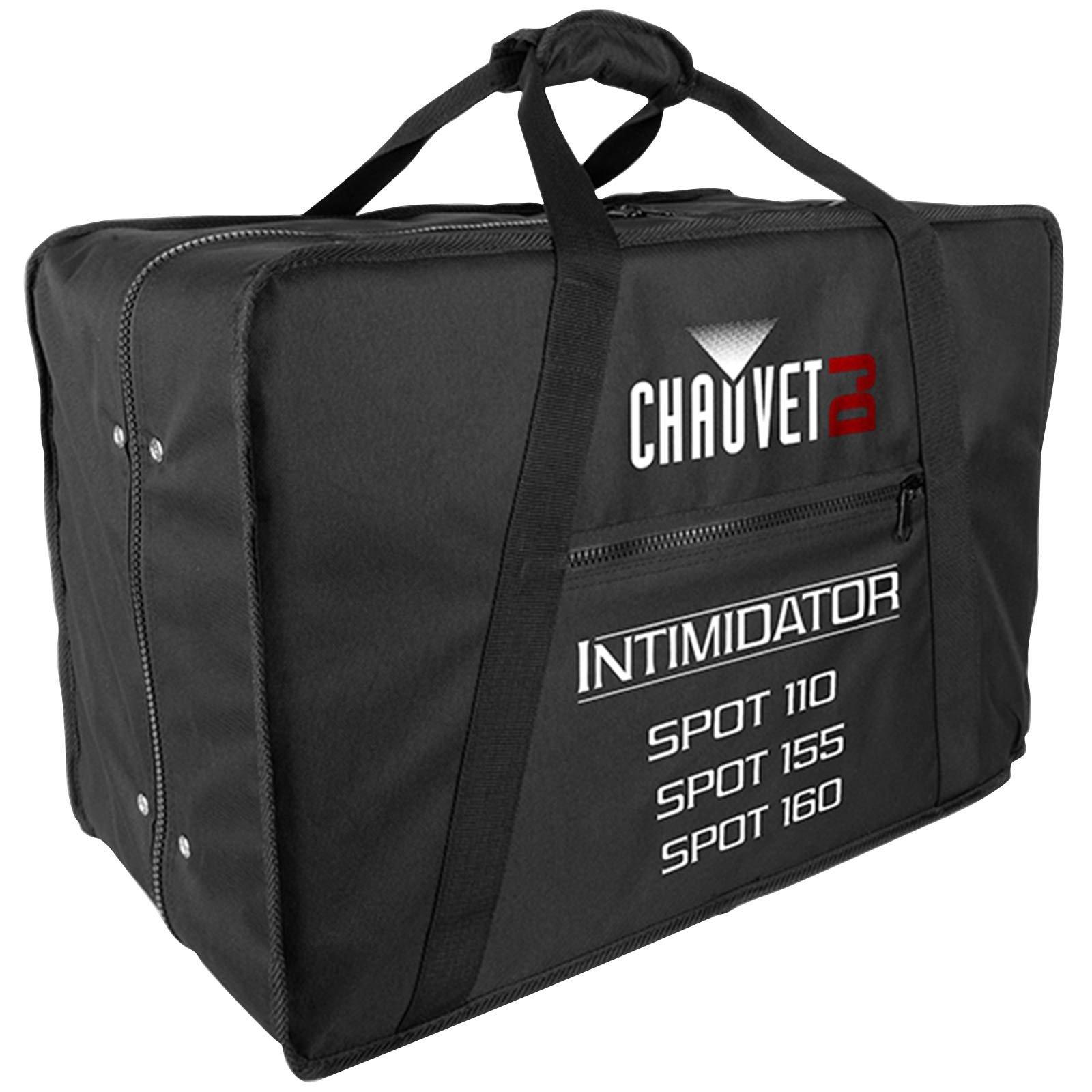 chauvet-dj-chs-1xx.jpeg