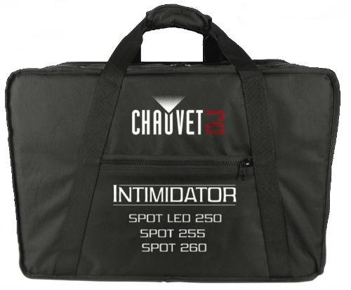chauvet-dj-chs-2xx.jpg