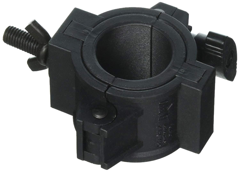 chauvet-dj-clp-10-pro-o-clamp.jpg