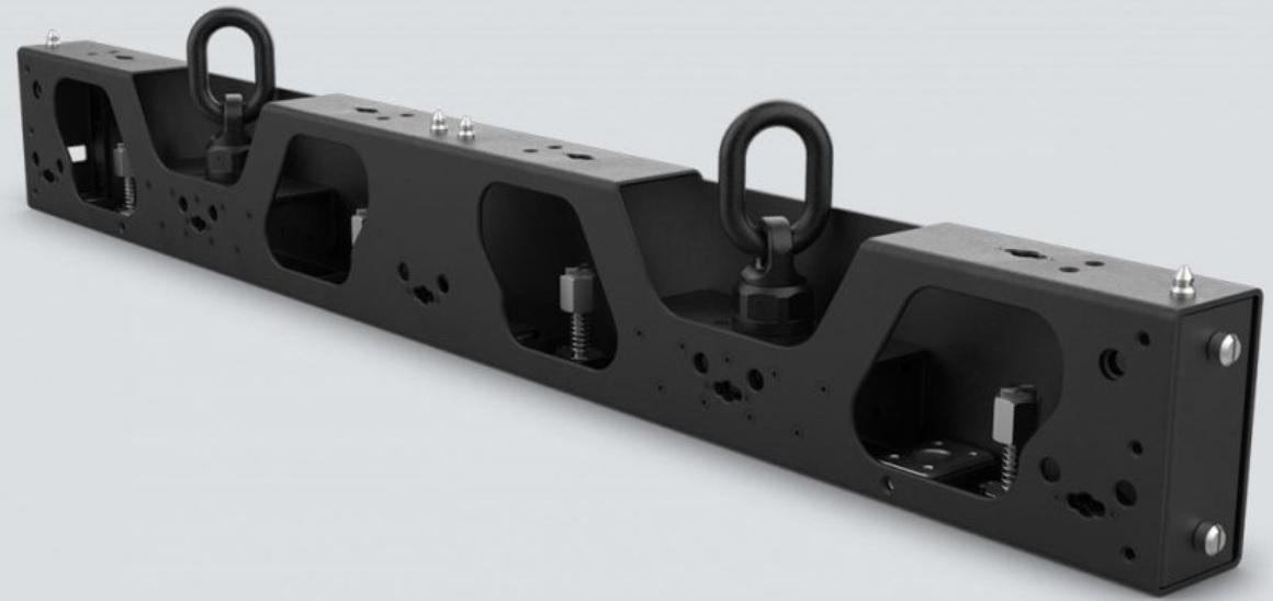 chauvet-dj-drb-f100cm-vivid-rigging-bar-1m.jpeg