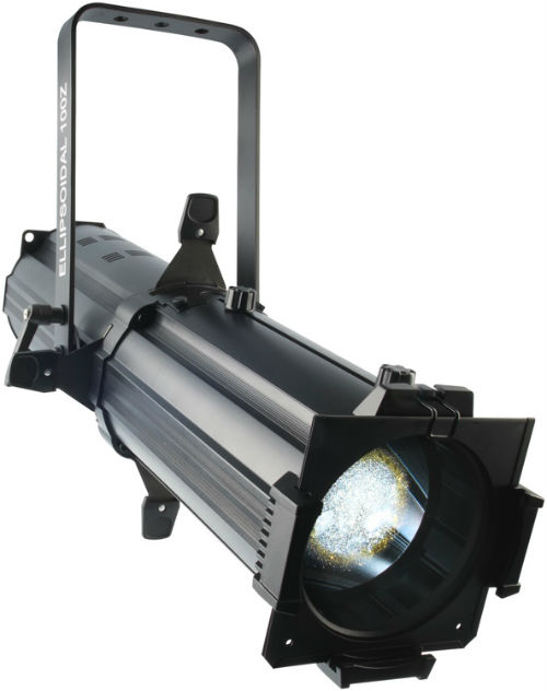 chauvet-dj-ellipsoidal-100z.jpg