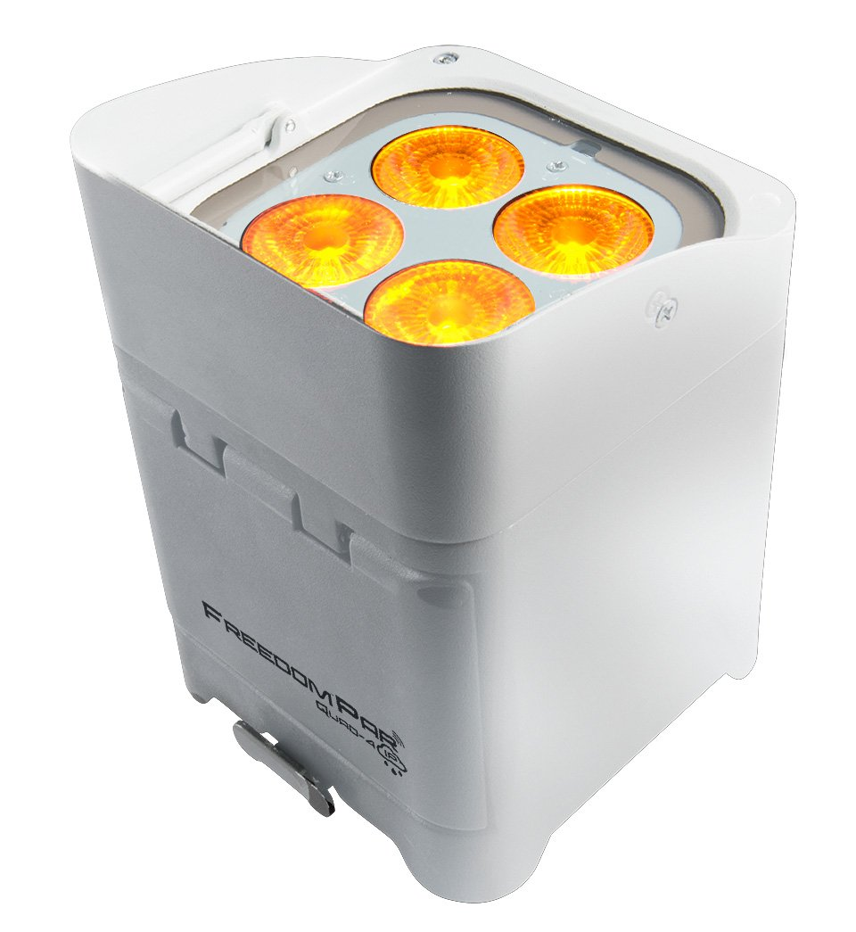 chauvet-dj-freedom-par-quad-4-ip-white.jpg