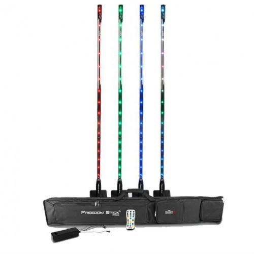 chauvet-dj-freedom-stick-pack.jpg
