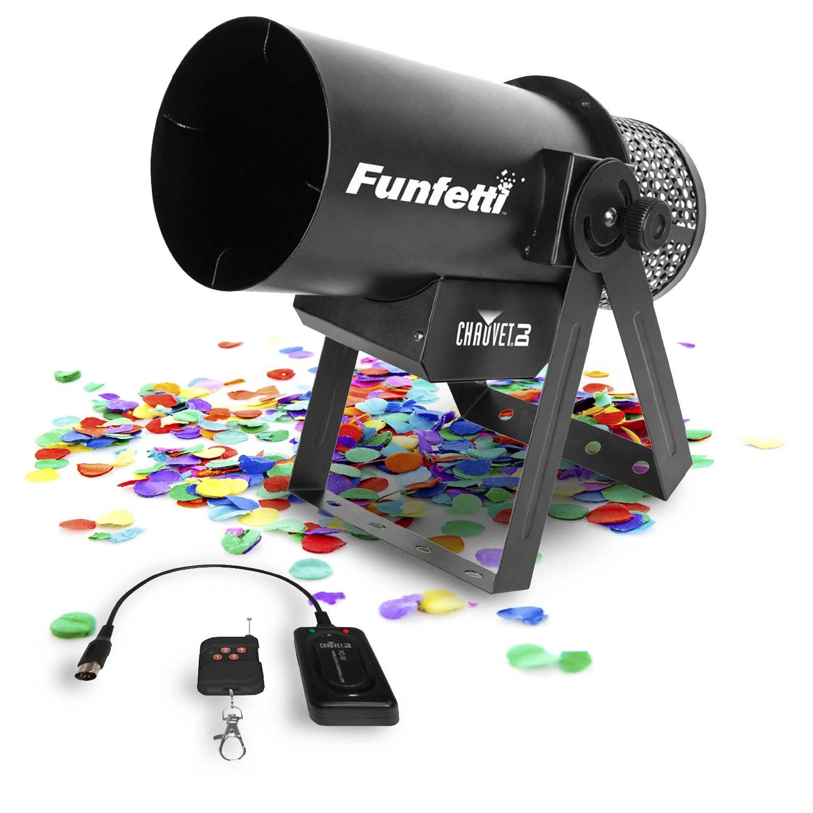 chauvet-dj-funfetti-confetti-blaster.jpg