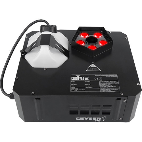 chauvet-dj-geyser-p5-led-fog-machine.jpeg