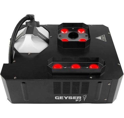 chauvet-dj-geyser-p7.jpg