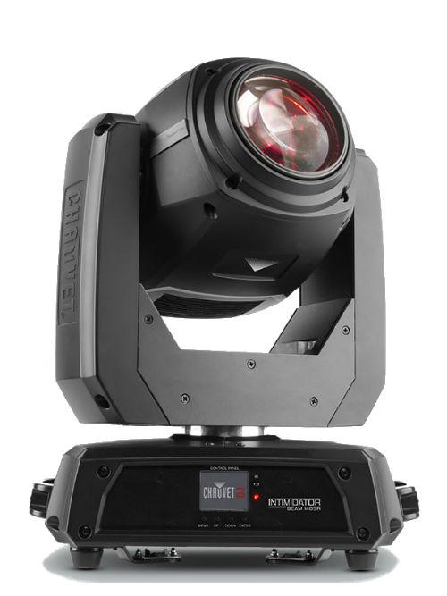 chauvet-dj-intimidator-beam-140sr.jpg