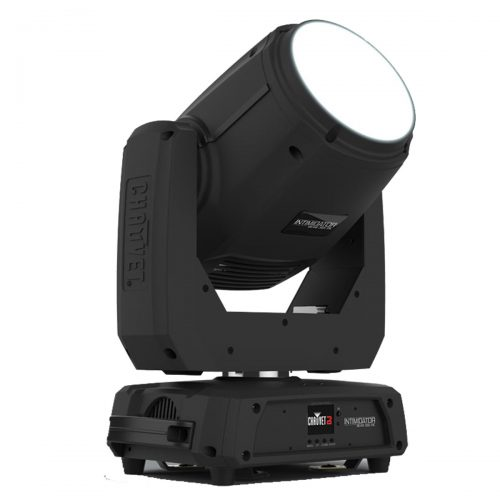 chauvet-dj-intimidator-beam-355-irc.jpg