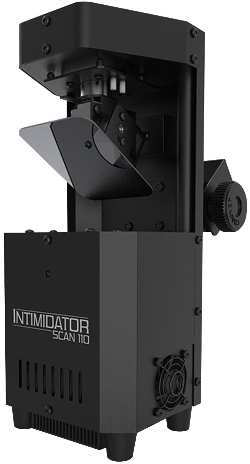 chauvet-dj-intimidator-scan-110.jpeg
