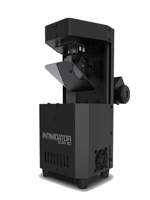 chauvet-dj-intimidator-scan-110.jpg