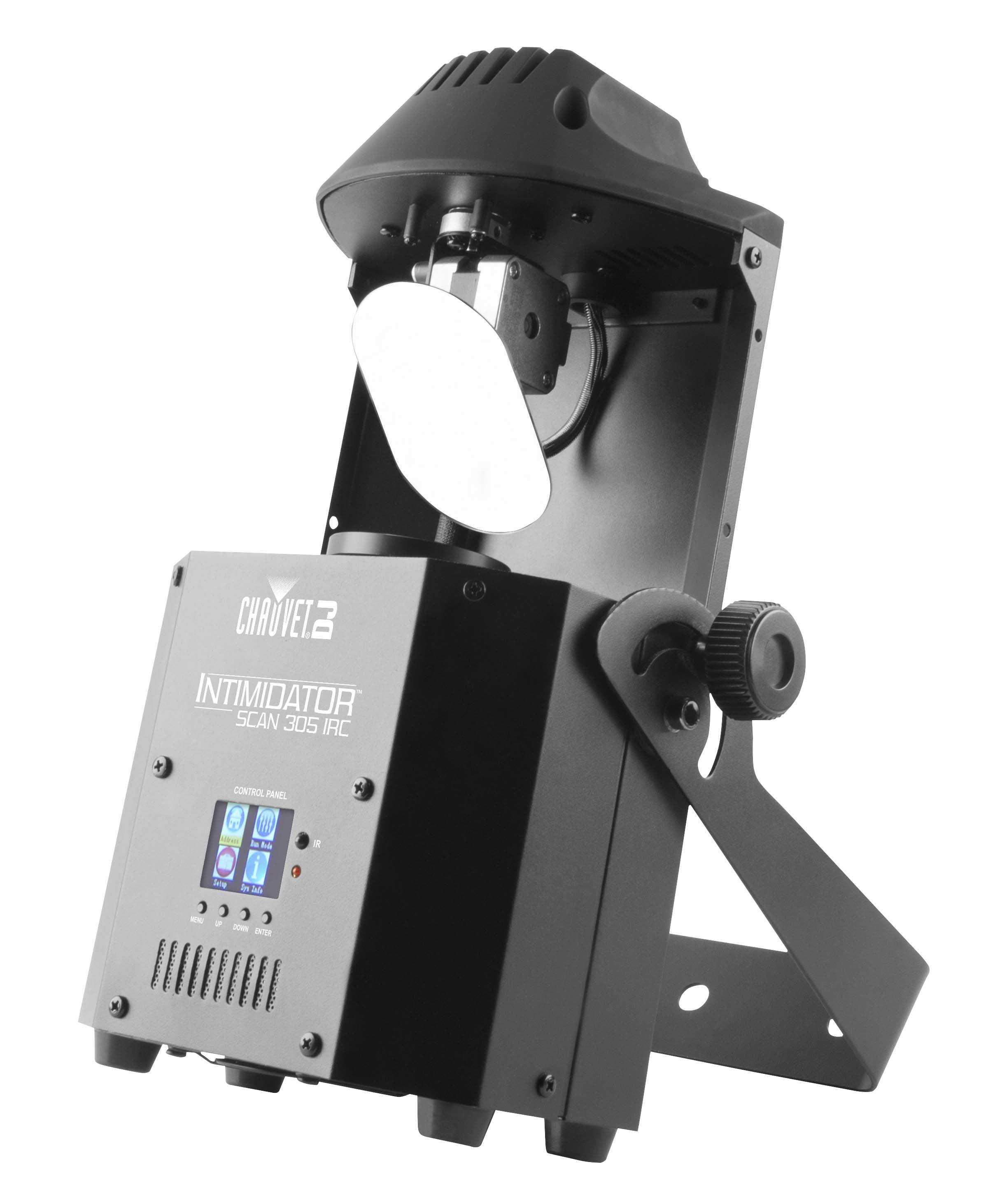 chauvet-dj-intimidator-scan-305-irc.jpg