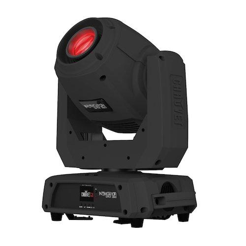 chauvet-dj-intimidator-spot-360-irc.jpg