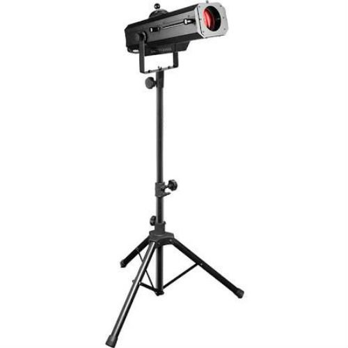 chauvet-dj-led-followspot-120st.jpg