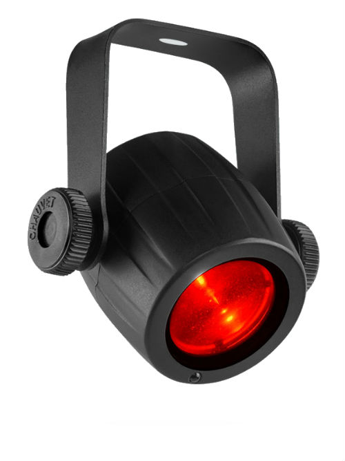 chauvet-dj-led-pinspot-3.jpg