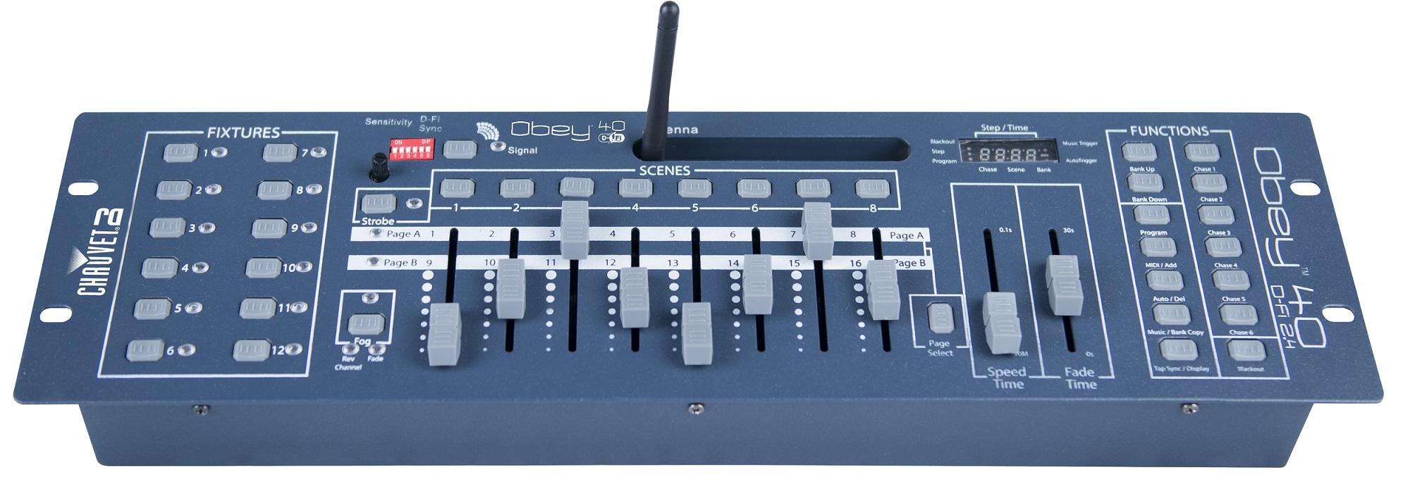 chauvet-dj-obey-40-d-fi-2-4.jpg