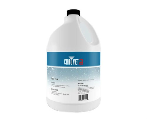 chauvet-dj-sju-snow-fluid-1-gallon.jpg