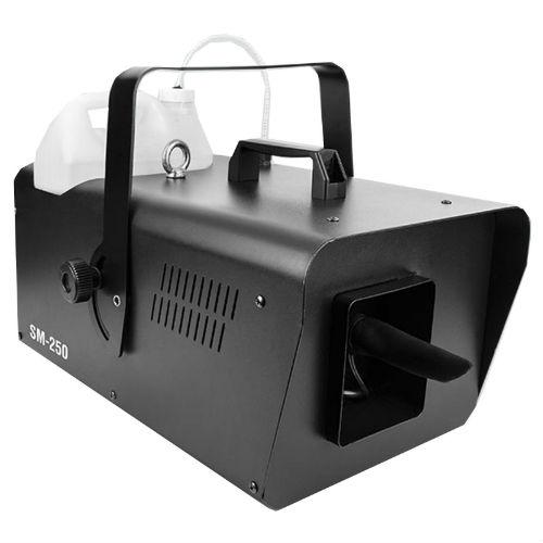 chauvet-dj-sm-250-snow-machine.jpg