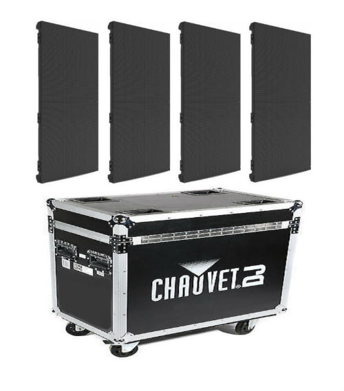 chauvet-dj-vivid-4-4-pack-w--flight-case.jpg