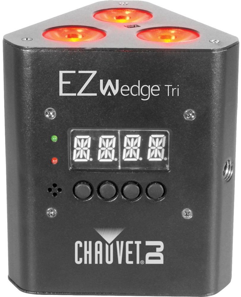 chauvet-ez-wedge-tri.jpeg