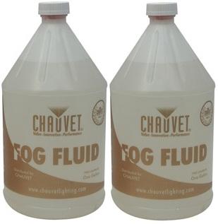 chauvet-fog-juice-fju-2-gallons.jpg