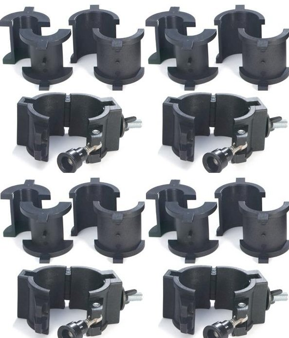 chauvet-heavy-duty-lighting-pro-o-clamp-x4.jpg