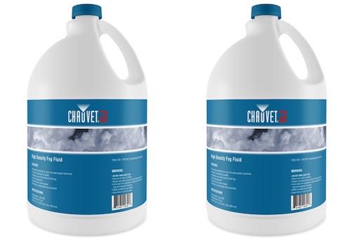 chauvet-high-density-fog-juice-hdf-2-gallons.jpg