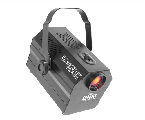 chauvet-intimidator-color-led.jpg