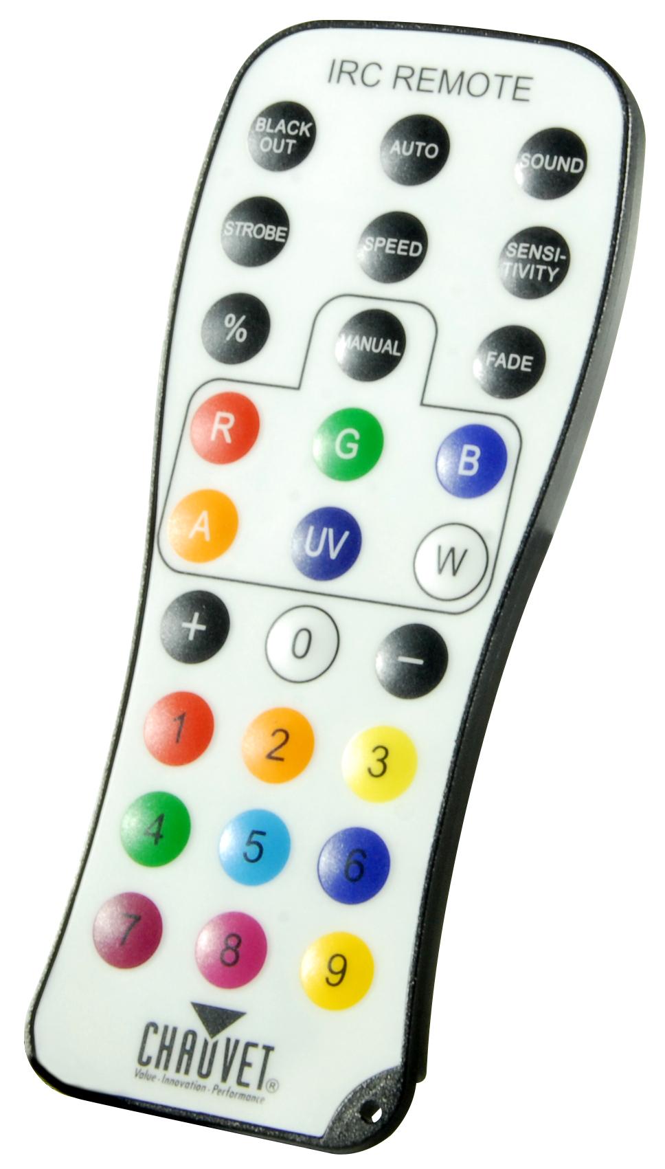 chauvet-irc-6-remote.jpg